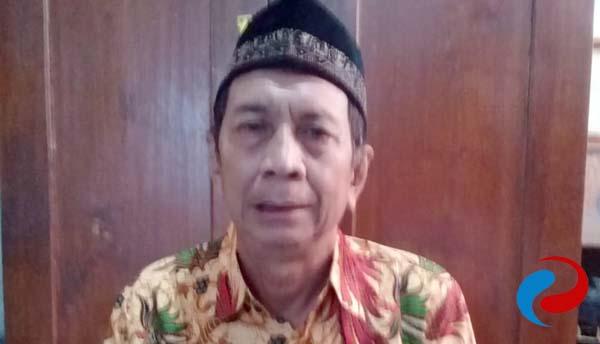 Permalink ke Indonesia Bukan Bangsa Tempe