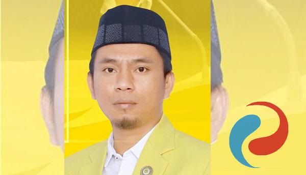 Permalink ke Ketua Komisi IV DPRD Bondowoso Desak Pemda Segera Putuskan Jadwal Pilkades 2021
