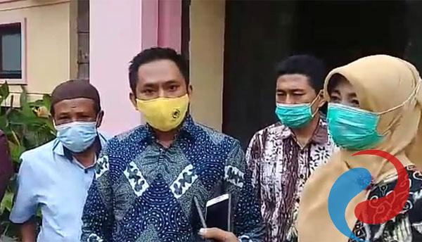 Komisi IV DPRD Desak Pemkab Bondowoso Tentukan Jadwal Pilkades