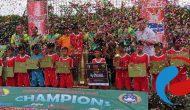 Permalink ke SSB KFFC Jombang Juarai Sepak Bola KU-12 Piala Pangdam V/Brawijaya