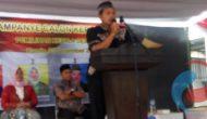 Permalink ke Kampanye Cakades Desa Taal Kecamatan Tapen  Berlangsung Kondusif