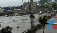Permalink ke Banjir Lumpur  Kembali Terjang Wilayah Kecamatan Ijen