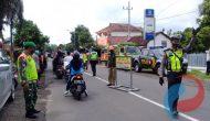 Permalink ke Polres Bondowoso Gencar Gelar Operasi Yustisi Penegakan Prokes