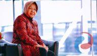Permalink ke 10 Tahun Pimpin Surabaya, Ini Segudang Legacy Wali Kota Risma