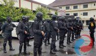 Permalink ke Patroli Jelang Pilkada 2020, Jaga Kondusifitas Kota Semarang