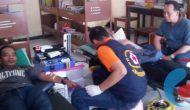 Permalink ke SD Muhammadiyah Bondowoso Rutin Laksanakan Donor Darah