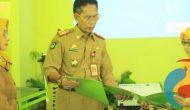 Permalink ke Kabupaten Sinjai Favorit Program Internsip Dokter Indonesia