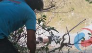 Permalink ke Mayat Pria Misterius Ditemukan di Pinggir Sungai Kalilamong