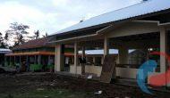 Permalink ke Dampak Pasar Rakyat Jebung Kidul, Harga Tanah Meningkat