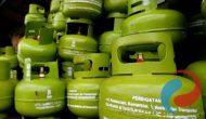 Permalink ke LPG 3 Kg Langka, Masyarakat  Bondowoso Kelabakan
