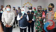 Permalink ke Gubernur Khofifah : Terima Kasih Masyarakat Jawa Timur