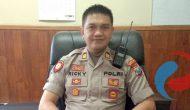 Permalink ke Ricky, Perwira Ramah Ini  Duduki Jabatan Kapolsek Tandes Polrestabes Surabaya