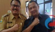 Permalink ke Wabup Irwan Bachtiar Rahmat Silaturahmi dengan Ketua DPRD Bondowoso