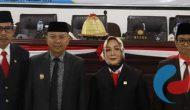 Permalink ke Bupati Hadiri Pelantikan Pimpinan DPRD Kepulauan Selayar