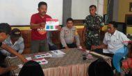 Permalink ke Proses Pelipatan Suara Pilkades PAW Desa Cangkring Kecamatan Prajekan