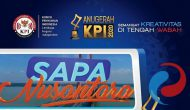 Permalink ke Liputan Wisata Kabupaten Sumenep Menangkan KPI Award 2020