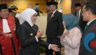 Permalink ke Anik Maslachah Resmi Dilantik Wakil Ketua DPRD Jatim