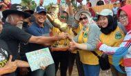Permalink ke Pacuan Kuda Dandim Cup Bondowoso Diharapkan Jadi Pendongkrak Wisata Domestik