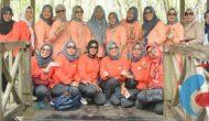 Permalink ke Ketua Dharma Wanita Provinsi Sulsel Kunjungi Destinasi Pariwisata Sinjai