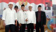 Permalink ke Suhaeri Akan Pimpin Rakyat Wonokusumo  Tapen Bondowoso