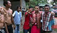 Permalink ke Pilkades Walidono Prajekan Bondowoso Berjalan Kondusif