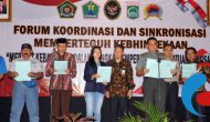 Permalink ke Ikrar Kebangsaan di Kota Malang