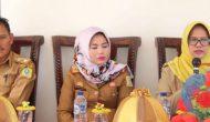 Permalink ke Wabup Sinjai Hadiri Uji Sertifikasi Tenaga Kerja Kontruksi Balai Jasa Kontruksi Wilayah VI Makassar
