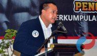 Permalink ke Irwan Ali Minta PBFI Jatim dan KONI Jatim Duduk Bersama