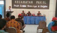Permalink ke BNN Kota Surabaya Gelar Award Surabaya Bersinar 2020