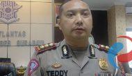 Permalink ke Marak Info Hoaks SIM Kolektif, Kasatlantas AKBP Teddy Candra: Diubah Tanggal dan Disebar Lagi