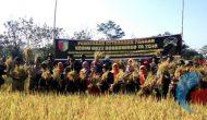 Permalink ke Dandim Pimpin Kegiatan Pembinaan Ketahanan Pangan di Koramil Tenggarang