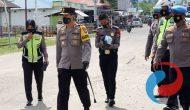 Permalink ke Kapolres SBB Maluku Beserta Jajarannya Siap Divaksin Covid-19