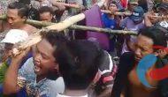 Permalink ke Warga Tapen Bondowoso Ditemukan Mengambang di Pantai Situbondo