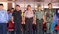 Permalink ke Upacara Hari Kesadaran Nasional di Pemkab Bondowoso