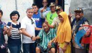 Permalink ke Untung Suropati Bacawalikota, Ingin Jadikan Surabaya sebagai Kota Maritim