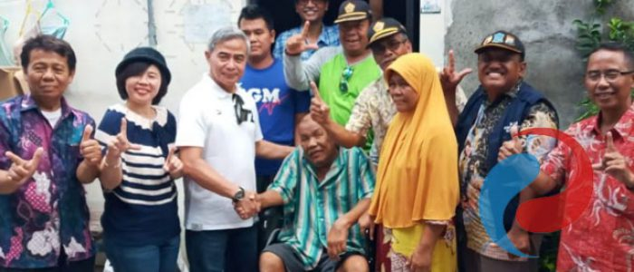 Untung Suropati Bacawalikota, Ingin Jadikan Surabaya sebagai Kota Maritim