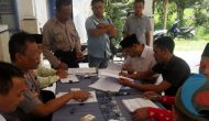 Permalink ke Calon Kades Desa Maswet Tandatangani Penetapan DPS