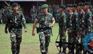 Permalink ke Gerak Jalan  Yudha Wastu Pramuka Jaya di Pendopo Trowulan