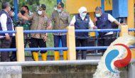 Permalink ke Koordinasi Percepatan  Normalisasi  Sungai Kemuning Sampang