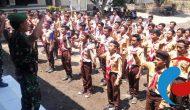 Permalink ke Lomba PBB di Pendopo Kecamatan Tlogosari Bondowoso