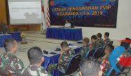 Permalink ke Koarmada II Gelar Latihan Pengamanan VVIP 2019