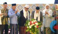 Permalink ke Gubernur Khofifah Promosikan Produk OPOP