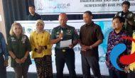 Permalink ke Seminar Nasional Sampah Membawa Berkah di Bondowoso