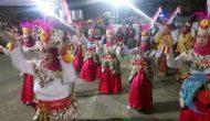 Permalink ke Lomba Tong Tong Sambut Maulid Nabi Muhammad SAW  di Kelurahan Kota Kulon