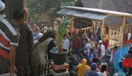 Permalink ke Desa Campoan Kecamatan Mlandingan Kini Mempunyai Kepala Desa Baru