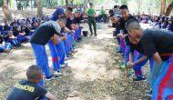 Permalink ke Penutupan Diklat Penguatan Pendidikan Karakter SMK Negeri 4 Bondowoso