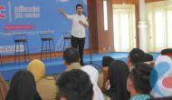 Permalink ke Wagub Emil Ajak Generasi Muda Madura Fokus Jadi Profesional