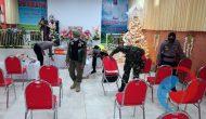 Permalink ke Kapolsek Pujer Bondowoso Pimpin Pengamanan Perayaan Natal