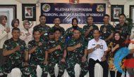 Permalink ke Kapuskopal Koarmada II  Buka Pelatihan Perkoperasian Tahun 2019