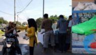 Permalink ke CV Dwi Putra Group Bagi-bagi Ratusan Nasi Bungkus